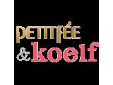 Petitfee & Koelf