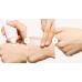 Крем для рук осветляющий от A'pieu