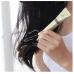 Восстанавливающая сыворотка для волос от La'dor
